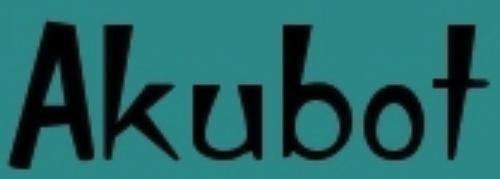 Akubot