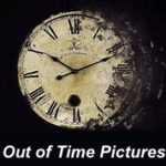 Out of Time Pictures logo